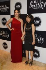 Amyra Dastur at Vogue Beauty Awards 2016 on 27th July 2016 (44)_5799888d035d1.JPG