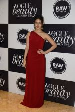 Amyra Dastur at Vogue Beauty Awards 2016 on 27th July 2016 (45)_5799888dc29de.JPG