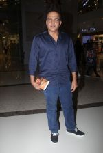 Ashutosh Gowariker at Raj Supe book launch in Mumbai on 27th July 2016 (30)_57999720a377d.JPG
