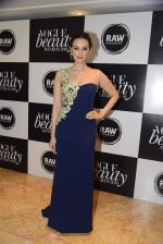 Evelyn Sharma at Vogue Beauty Awards 2016 on 27th July 2016 (174)_5799a6211dbe1.JPG
