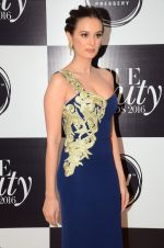 Evelyn Sharma at Vogue Beauty Awards 2016 on 27th July 2016 (44)_5799a58e3887c.JPG