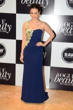 Evelyn Sharma at Vogue Beauty Awards 2016 on 27th July 2016 (45)_5799a58f0e479.JPG