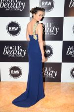 Evelyn Sharma at Vogue Beauty Awards 2016 on 27th July 2016 (47)_5799a591c9639.JPG