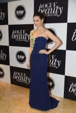 Evelyn Sharma at Vogue Beauty Awards 2016 on 27th July 2016 (169)_5799a6198e6c2.JPG