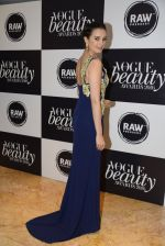 Evelyn Sharma at Vogue Beauty Awards 2016 on 27th July 2016 (170)_5799a61a8aa34.JPG