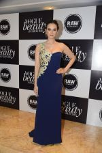 Evelyn Sharma at Vogue Beauty Awards 2016 on 27th July 2016 (173)_5799a61fd5c7d.JPG