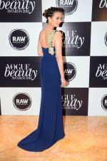 Evelyn Sharma at Vogue Beauty Awards 2016 on 27th July 2016 (48)_5799a5930d324.JPG