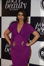Ileana D Cruz at Vogue Beauty Awards 2016 on 27th July 2016 (51)_5799a625af306.JPG