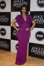 Ileana D Cruz at Vogue Beauty Awards 2016 on 27th July 2016 (52)_5799a626a1df7.JPG