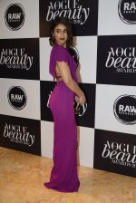 Ileana D Cruz at Vogue Beauty Awards 2016 on 27th July 2016 (54)_5799a62872b24.JPG