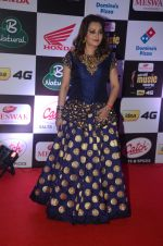 Jaya Prada at Mirchi Music Awards 2016 on 27th July 2016 (195)_579994ca56b9d.JPG