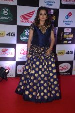 Jaya Prada at Mirchi Music Awards 2016 on 27th July 2016 (196)_579994cf7108f.JPG