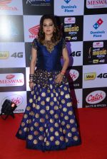Jaya Prada at Mirchi Music Awards 2016 on 27th July 2016 (48)_579994b992d90.JPG