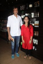 Kay Kay Menon at Raj Supe book launch in Mumbai on 27th July 2016 (35)_579997c92e01b.JPG