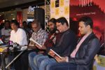 Kay Kay Menon at Raj Supe book launch in Mumbai on 27th July 2016 (39)_579997cd71ab1.JPG