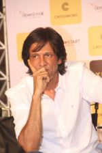 Kay Kay Menon at Raj Supe book launch in Mumbai on 27th July 2016 (41)_579997d5e2dcd.JPG
