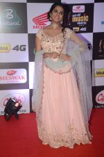 Maanasa at Mirchi Music Awards 2016 on 27th July 2016 (117)_57998f7ae4b82.JPG
