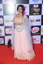 Maanasa at Mirchi Music Awards 2016 on 27th July 2016 (91)_57998f350bfff.JPG