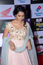 Maanasa at Mirchi Music Awards 2016 on 27th July 2016 (93)_57998f36e8caf.JPG