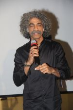 Makarand Deshpande at Raj Supe book launch in Mumbai on 27th July 2016 (5)_579997ad37e7c.JPG