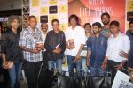 Makarand Deshpande, Kay Kay Menon at Raj Supe book launch in Mumbai on 27th July 2016 (34)_579997d0065f3.JPG