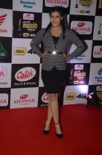 Mannara at Mirchi Music Awards 2016 on 27th July 2016 (337)_5799956d5146e.JPG