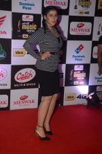 Mannara at Mirchi Music Awards 2016 on 27th July 2016 (339)_5799957789673.JPG