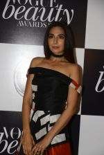 Monica Dogra at Vogue Beauty Awards 2016 on 27th July 2016