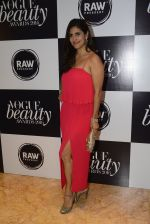 Perizaad Kolah at Vogue Beauty Awards 2016 on 27th July 2016 (18)_579988d8bc843.JPG