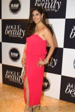 Perizaad Kolah at Vogue Beauty Awards 2016 on 27th July 2016 (16)_5799a67a38e6a.JPG