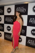 Perizaad Kolah at Vogue Beauty Awards 2016 on 27th July 2016 (17)_5799a67b67eb1.JPG