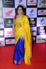 Poorna at Mirchi Music Awards 2016 on 27th July 2016 (103)_5799953a52a90.JPG
