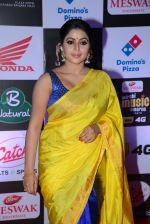 Poorna at Mirchi Music Awards 2016 on 27th July 2016 (104)_5799953c27560.JPG