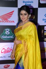Poorna at Mirchi Music Awards 2016 on 27th July 2016 (107)_57999543bcdbc.JPG