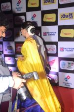Poorna at Mirchi Music Awards 2016 on 27th July 2016 (269)_57999548e2abd.JPG