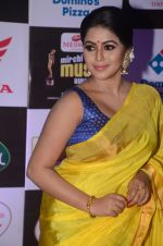 Poorna at Mirchi Music Awards 2016 on 27th July 2016 (270)_5799954c02f5d.JPG