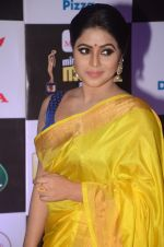 Poorna at Mirchi Music Awards 2016 on 27th July 2016 (275)_5799955b3c5a3.JPG