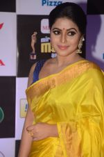 Poorna at Mirchi Music Awards 2016 on 27th July 2016 (280)_5799956ad1a5f.JPG