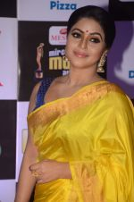 Poorna at Mirchi Music Awards 2016 on 27th July 2016 (281)_5799956edfaef.JPG