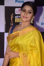 Poorna at Mirchi Music Awards 2016 on 27th July 2016 (282)_579995723eca1.JPG