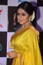 Poorna at Mirchi Music Awards 2016 on 27th July 2016 (283)_5799957513900.JPG