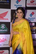 Poorna at Mirchi Music Awards 2016 on 27th July 2016 (289)_57999588962b4.JPG