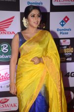 Poorna at Mirchi Music Awards 2016 on 27th July 2016 (290)_5799958c55da7.JPG