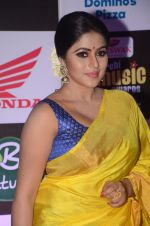 Poorna at Mirchi Music Awards 2016 on 27th July 2016 (293)_57999594b1098.JPG