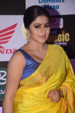 Poorna at Mirchi Music Awards 2016 on 27th July 2016 (294)_579995965781c.JPG