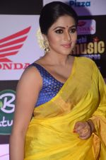 Poorna at Mirchi Music Awards 2016 on 27th July 2016 (295)_57999598b90e1.JPG