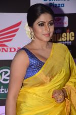Poorna at Mirchi Music Awards 2016 on 27th July 2016 (296)_5799959be9235.JPG