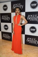 Radhika Apte at Vogue Beauty Awards 2016 on 27th July 2016 (215)_5799a697f12c5.JPG