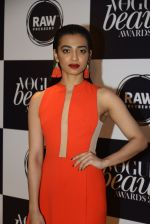 Radhika Apte at Vogue Beauty Awards 2016 on 27th July 2016 (221)_5799a69dc30f3.JPG