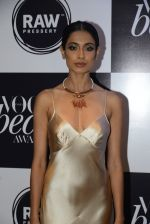 Sarah Jane Dias at Vogue Beauty Awards 2016 on 27th July 2016 (193)_5799a6cf1b281.JPG